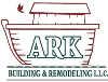 ARK Building & Remodeling